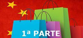 20 de las mejores tiendas chinas para comprar online (vol.1)