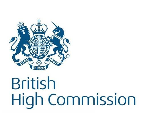 Admin Jobs In Nigeria: British High Commission