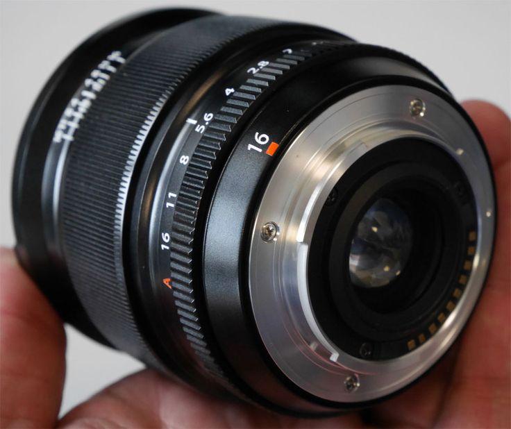 http://www.dailycameranews.com/wp-content/uploads/2014/09/Fuji-xf-16mm-f1-4.jpg