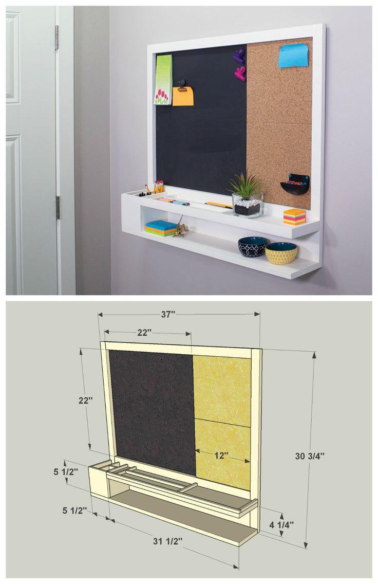 4353 Mejores Im Genes De Ideas Para El Aula En Pinterest  # Muebles Quinto Nivel