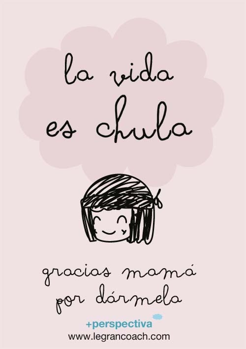 Gracias Madre Quotes 32 best madre solo hay una! images on pinterest | mothers, spanish