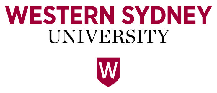 Business Critical Writing: Western Sydney University