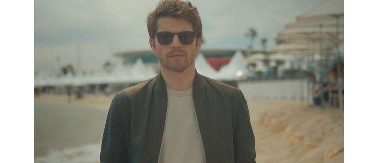 rencontre gay richelieu à Cannes