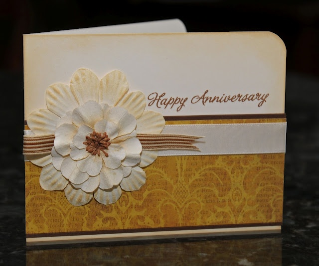 Traditional 17th Wedding Anniversary Gifts: 320 Best Images About Wedding / Anniversary Cards On