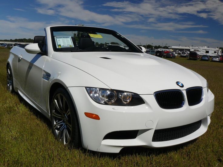 (adsbygoogle = window.adsbygoogle || []).push();  Speak with your new vehicle! – Call 800 655 3764 – Welcome viewers and thanks for taking time to check out Rich and his real human video walk around on this sexy, 2011 BMW M3 Convertible  we have available for sale...