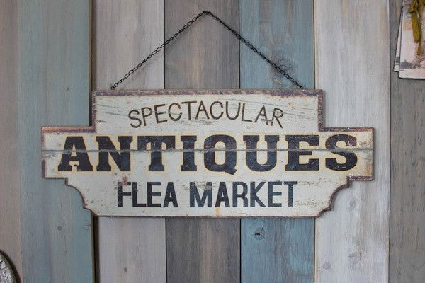 17 best images about signs on pinterest farmers market for Fishing flea market near me