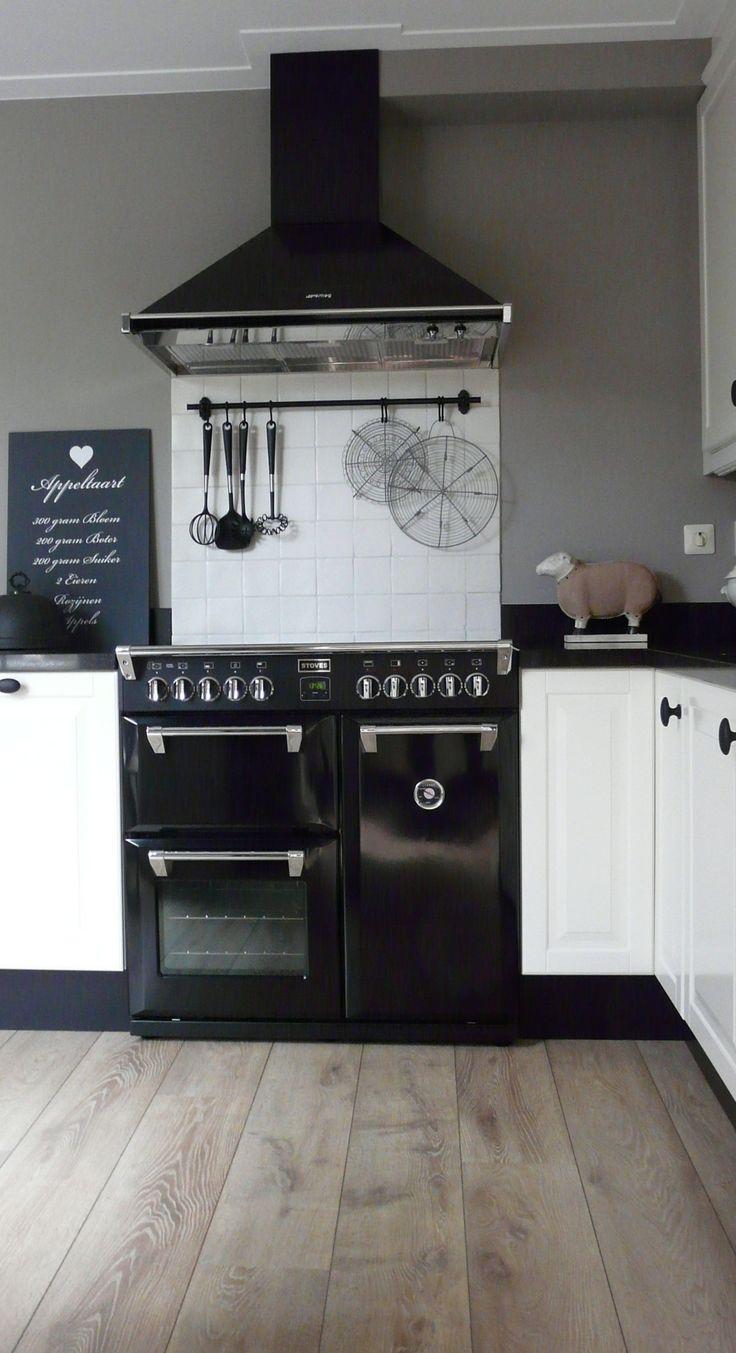 Kitchen Black Appliances: Best 25+ Black Appliances Ideas On Pinterest