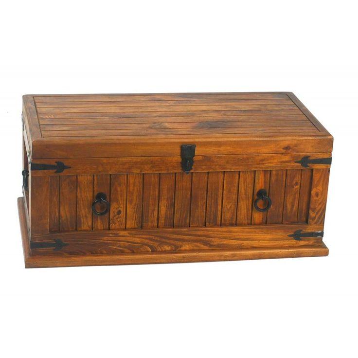 Las 25 mejores ideas sobre muebles de pino en pinterest y for Decoracion hogar rustico