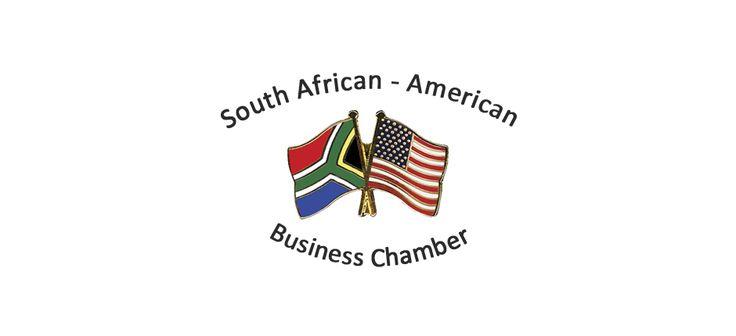 South Africa Business Opportunities  http://sauschamber.com/