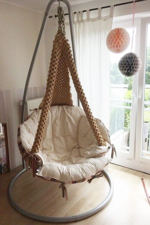 Hanging Bawl For Babies And Moms Hanging Chair Hanging Chair