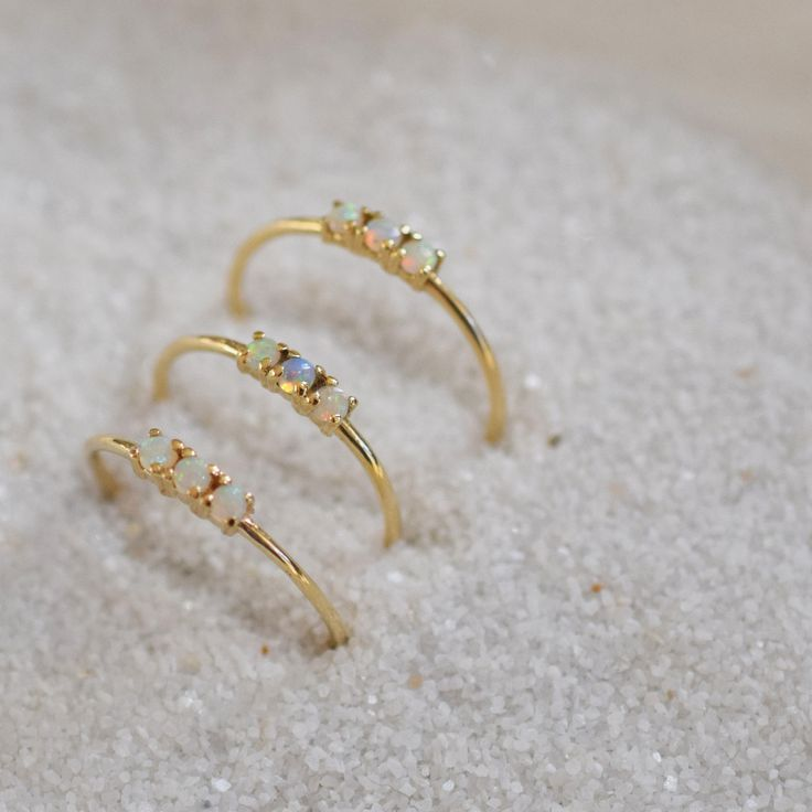 122 best Gold Jewellery images on Pinterest Gold jewellery