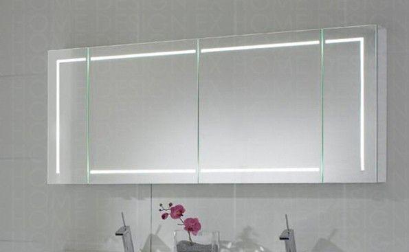Bad Spiegelschrank bad spiegelschrank - Grundsätzlich können Sie zwischen der Basis-Option Spiegel vor der Tür der geschlossenen Schrank, einen Spiegel auf der Rückseite in den Schrank, wählen Sie oder spiegeln die innerhalb und außerhalb der Tür, die Vision Spiegel bad spiegelschrank aktivieren kann - in der Prax ... #BadSpiegelschrank, #BadSpiegelschrankGünstig, #BadSpiegelschrankMitBeleuchtung, #BadSpiegelschrankObi