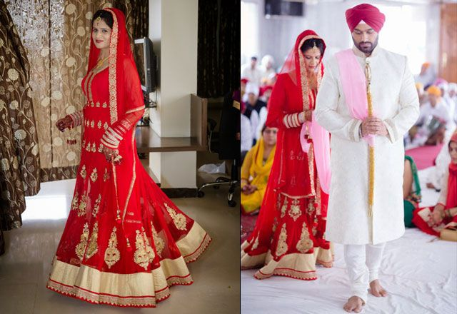 #pune wedding photographers Amour Affairs is one of the best Indian wedding photographers who provides services like destination wedding photographers. http://amouraffairs.in/