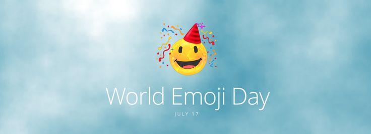 The Ultimate List of Emoji Products 😎    #WorldEmojiDay #SocialMedia