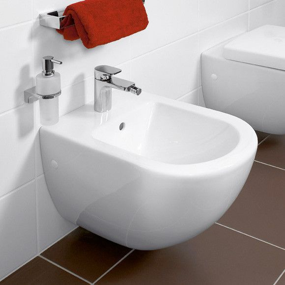 21 best images about villeroy boch subway 2 0 collection for Bathroom planner villeroy