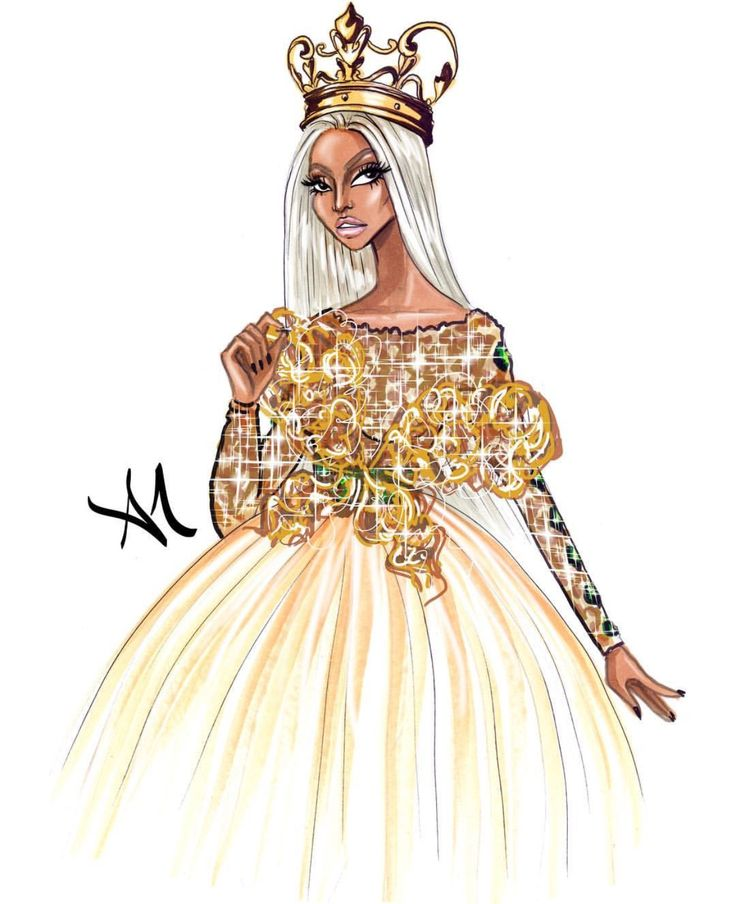 Nicki by @armandmehidri  Be Inspirational❥ Mz. Manerz: Being well dressed is a beautiful form of confidence, happiness & politeness