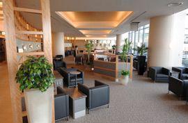airport lounge narita japan admirals club
