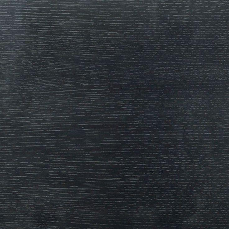Kuvahaun tulos haulle harmaa viiluovi keittiö