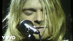 nirvana you know your right - YouTube