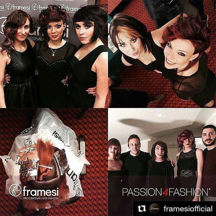 Vedi la foto di Instagram di @passion4fashion.official • Piace a 15 persone
