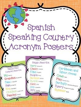 Top Spots: The 21 Best Places to Learn Spanish in the World!