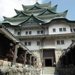名古屋観光ならココに行かなきゃ損!おすすめ観光&グルメ&宿情報まとめ - Find Travel