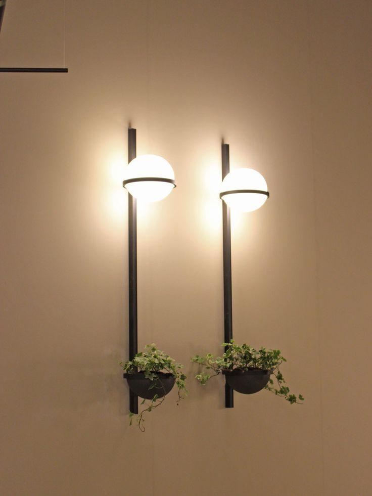Vibia new design decorative lighting