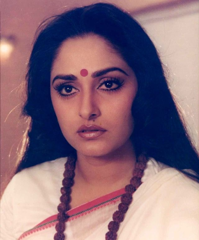 Indian actress name-9165