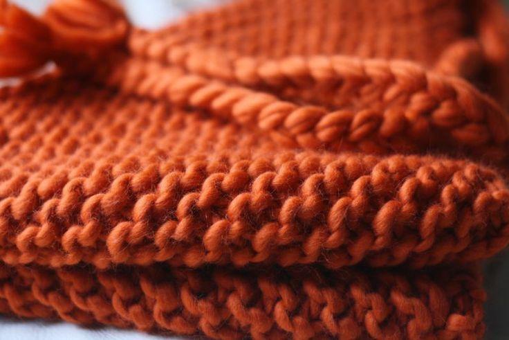 Grosse laine, vernis: Img3522, Magnum Cascading, Orange Aussies, Color, En Gross, Gross Maill, Gross Lain, En Orange, C These Pas