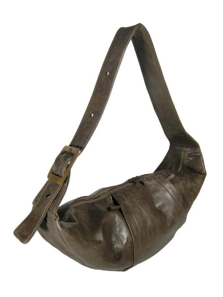 ABBY Mocha Antique Leather Imperialhyde.com.au