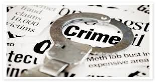 Criminology: Anomie (Strain Theory) Explained | e-Roll Call Magazine