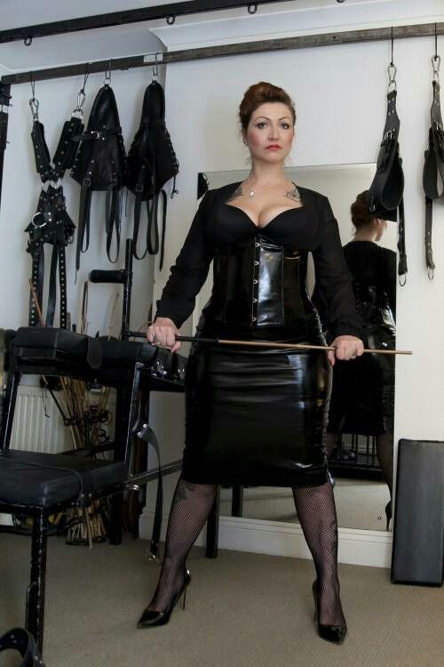 bbw mistress full body massage københavn