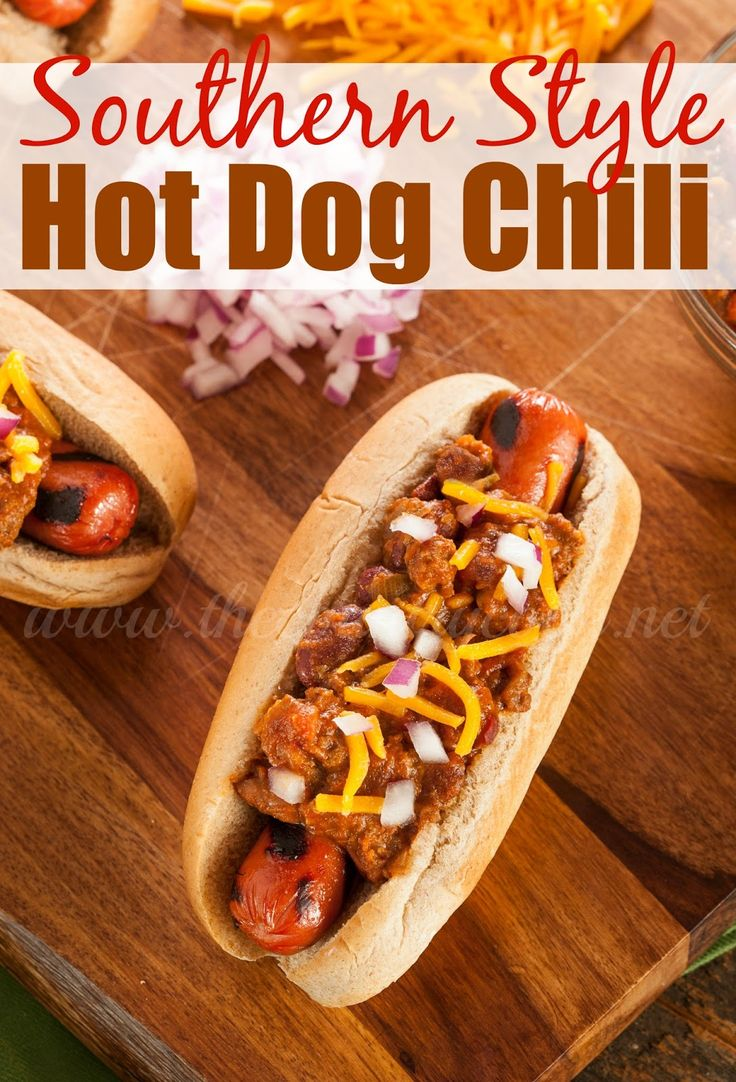 die besten 17 ideen zu hot dog chili auf pinterest hot dog rezepte und chili k se hotdogs. Black Bedroom Furniture Sets. Home Design Ideas