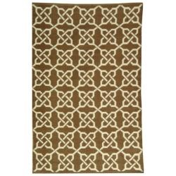 rugSaddles Indooroutdoor, Area Rugs, Rugs Indooroutdoor, Living Room, Indoor Outdoor Rugs, Tioga Saddles, Thom Filicia, Indooroutdoor Rugs, Filicia Saddles