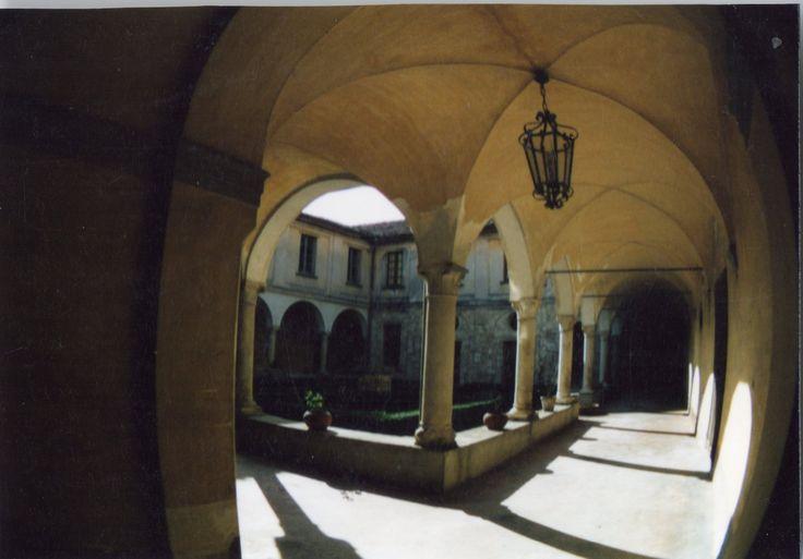 I #1000AnnidiStoria di @CastleofAngels creano ambientazioni da #sogno per un #evento un #weekend romantico ... #occasioni speciali da condividere #Castle #Italy #history