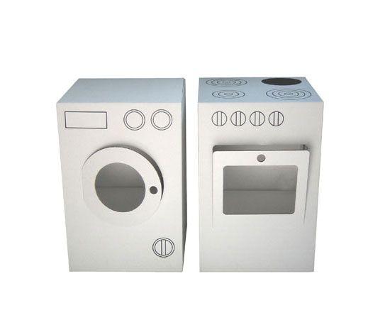 Thesis statement for washing machine