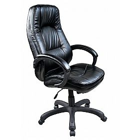 Monza Executive Office Chairs  www.officefurnitureonline.co.uk