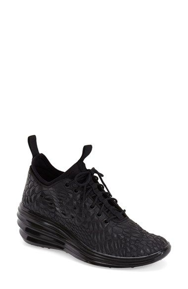 check out 0b477 6cd8c 74677 e4285  canada nike lunarelite sky hi sneaker women available at  nordstrom 0d468 f4b7f