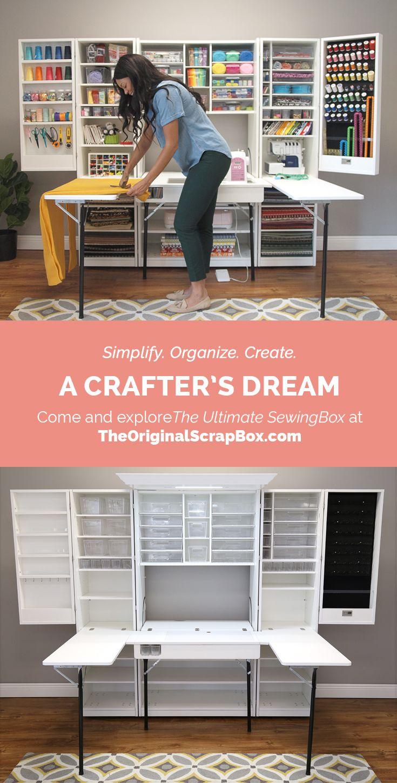 best coisitas de casa images on pinterest organization ideas