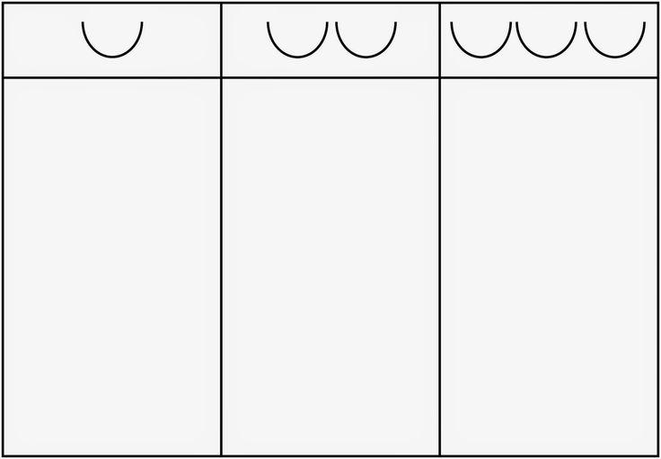 Lernstübchen: Silben klatschen                              …