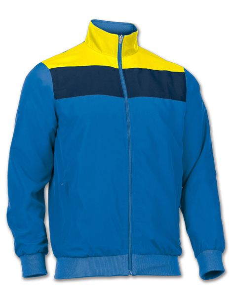 #tracksuits #top #suppliers  @alanic