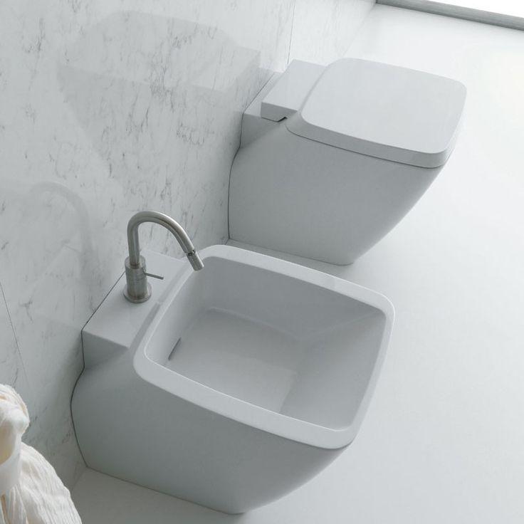 die besten 25 stand wc ideen auf pinterest wohnungseinrichtung bad badezimmer leiter und. Black Bedroom Furniture Sets. Home Design Ideas