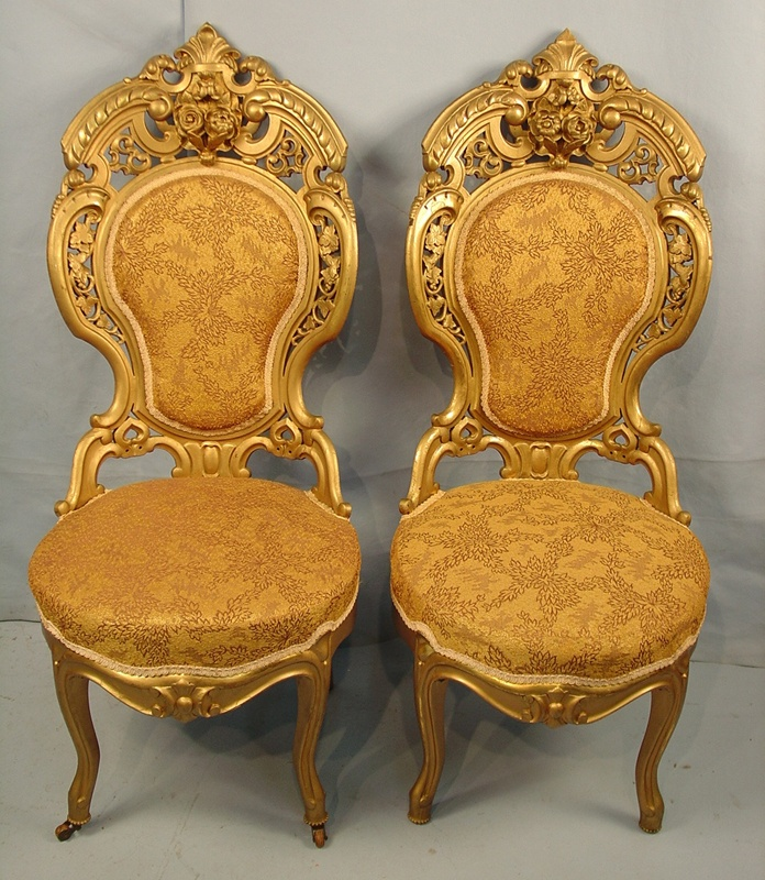 445 best Chair Antique, Classic & Traditional images on Pinterest ...
