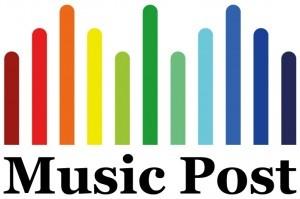 Music Post: una classifica, mille polemiche