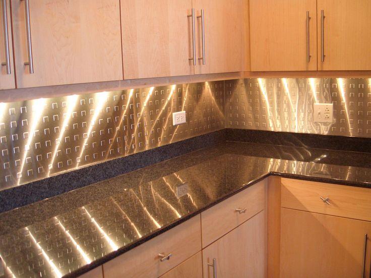 Backsplash For Kitchen Walls 119 best backsplashes images on pinterest | kitchen, kitchen