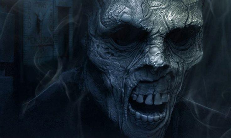 zombies wallpaper | digital_art_zombies_zombie