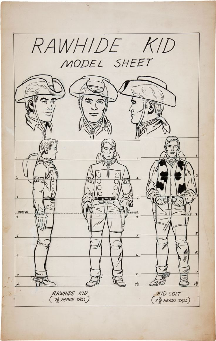 Character Design Ual : Best model sheets images on pinterest character