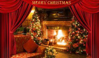 Στολίστε το χριστουγεννιάτικο δέντρο σας σύμφωνα με το Feng Shui για τύχη χρήμα και θετική ενέργεια...