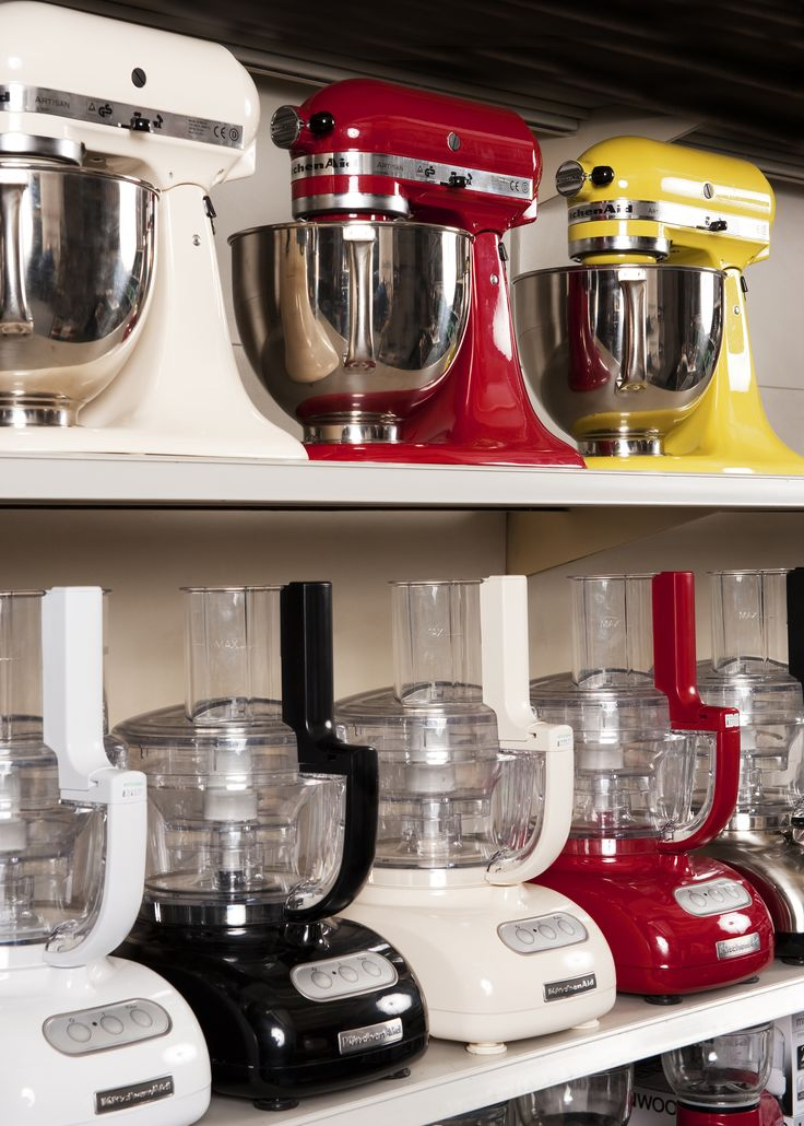 Browse Our Small Electricals. Small Kitchen AppliancesSmall KitchensElectric