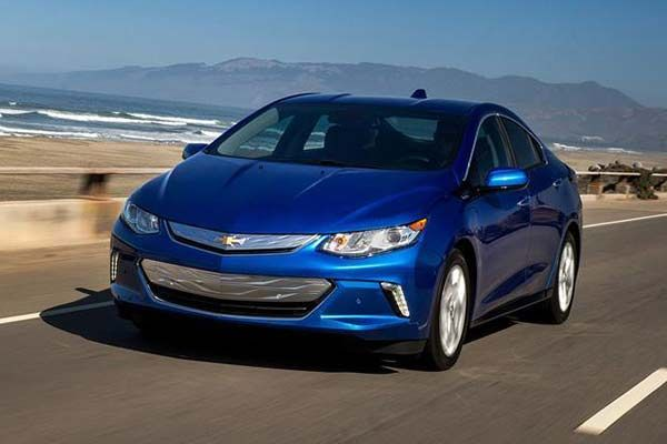 8 Great Used Plug In Hybrid And Electric Vehicles Under 8 Great Used Plugin Hybrid And Electric Vehicles Ur Electric Vehicles Evs And Plugin Hybrids Phevs Are